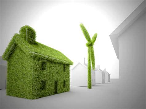 Acciones que podemos hacer para Cuidar el Medio Ambiente ...