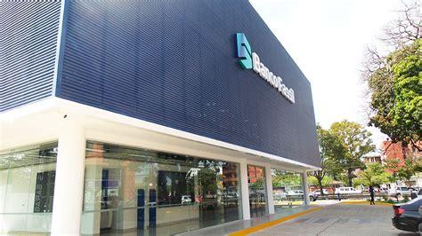Accionistas de Banco Fassil acuerdan fortalecer su ...