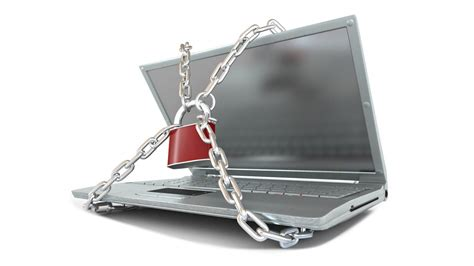 Account Hacked? These Password Managers Keep Your ...