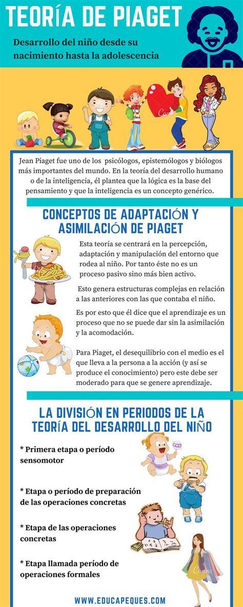 Account Suspended   Psicologia infantil, Psicologia del ...