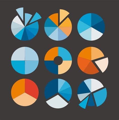 Accounting free vector download  50 Free vector  for ...