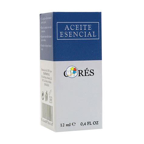 ACEITE ESENCIAL DE CIPRES  12Ml.  PLANTA POL