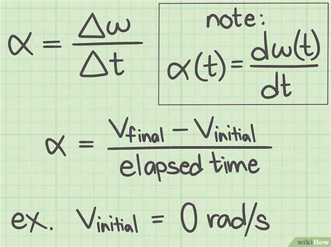 Aceleracion Angular Y Velocidad Angular   Office Manager ...