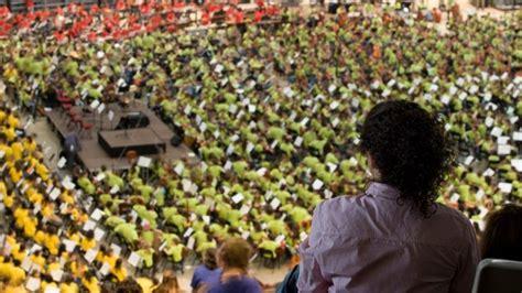 ACEM cierra la celebración de su 25 aniversario en Cornellà