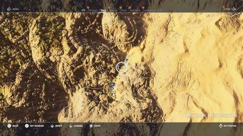 Acertijos de Papiros Assassin s Creed Origins   Solución y ...