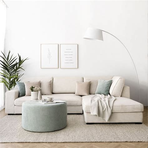 Acierta con el sofá de tu casa con los consejos del ...