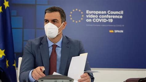 ¿Acierta Pedro Sánchez al anunciar inmunidad de grupo en ...