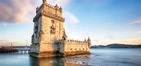 Across Northern Spain & Portugal | Smithsonian Journeys