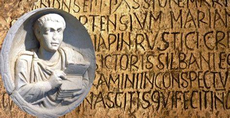 Acta Diurna: The Telegraph of Ancient Rome, Bringing You ...