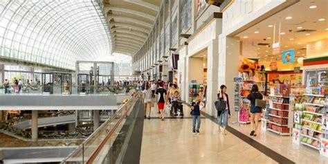 Activaciones de marca para centros comerciales   Takub