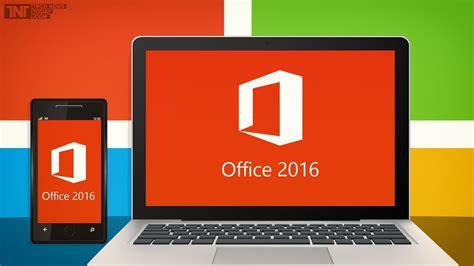 Activar Office 2016 Permanente 2016 FUll Español HD   YouTube