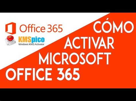 Activar office 365 gratis 2016 | Serial para Office 2016 ...