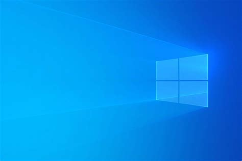 Activar Windows 10 Pro permanente – Aquiloencontre