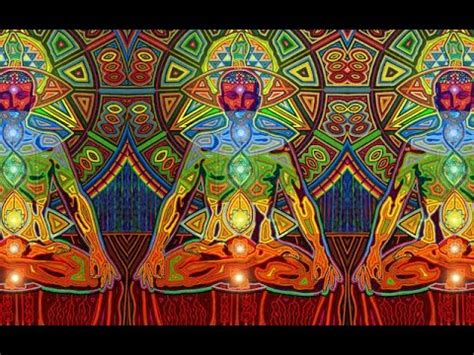 Activation   Powerful Mantra   Kundalini Awakening ...
