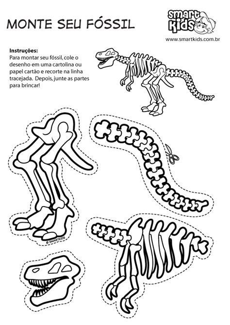 Actividades De Dinosaurios Para Niños De Preescolar ...