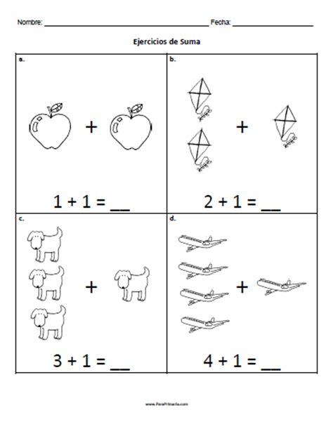 Actividades de matemáticas – CUCALUNA