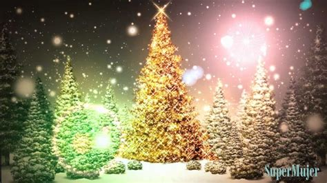Actividades divertidas para Navidad   YouTube