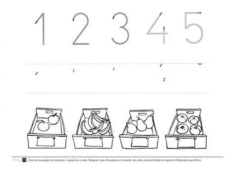actividades para preescolar   Buscar con Google ...