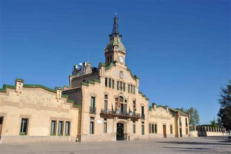 Activitats   Ajuntament de les Franqueses del Vallès