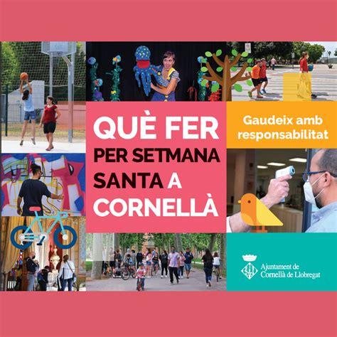 Activitats per a joves a Setmana Santa   Ajuntament de ...