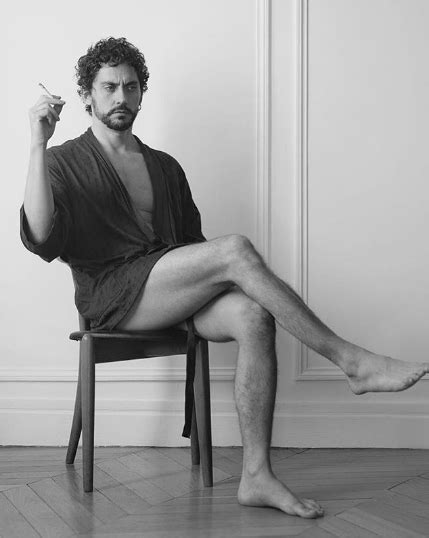 [Actor] 5 Razones para seguir a...Paco León   Los Lunes ...