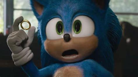 Actor de 'Sonic: La Película' insinúa a La Roca para la ...