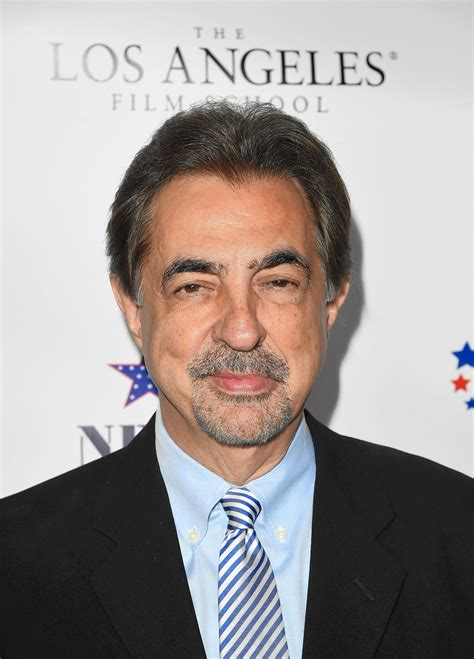 Actor Joe Mantegna to lead H.B. July Fourth parade   LA Times