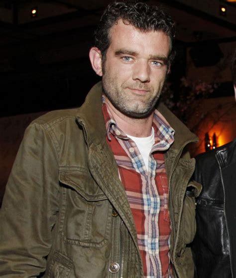Actor Stefan Karl Stefansson Dead at 43 | ExtraTV.com