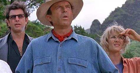 Actores de Jurassic World celebran regreso de grabaciones ...