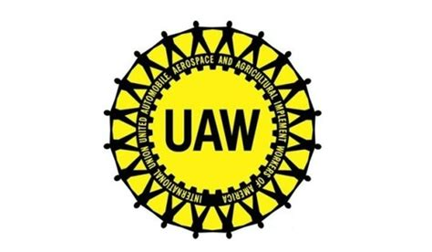 Actual UAW GM Contract Communications. Courtesy ...