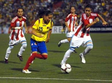 ACTUALIDAD DEL FUTBOL   Historia Del Fútbol Soccer