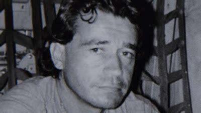 ACTUALIDADES 809: ASÍ ERA CARLOS LEHDER EL PRIMER GRAN ...