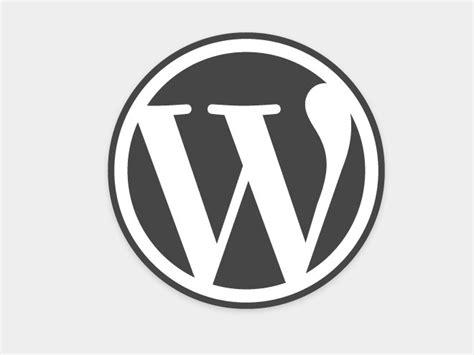 Actualizan la aplicación de Wordpress con soporte para BB ...
