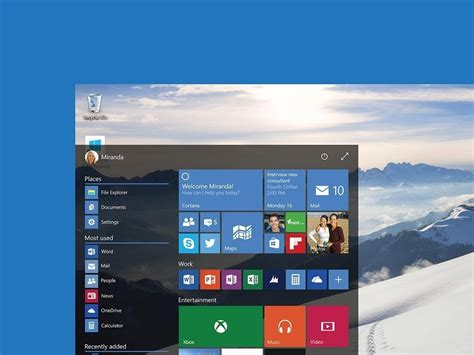 Actualizar a Windows 10 será gratuito, incluso copia ...
