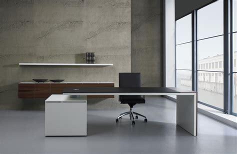 ACUROS   designer Executive desks from Müller Manufaktur ...