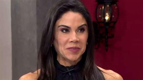 Acusan a Paola Rojas y a doctor de desinformar sobre casos ...