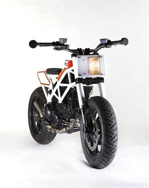Ad Hoc Ducati Multistrada | Ducati, Coches y motocicletas ...