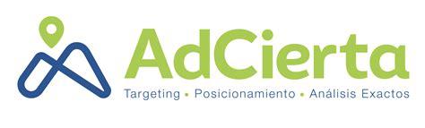 AdCierta | Alterna