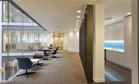 Addleshaw Goddard London   Law firm office | eOffice ...