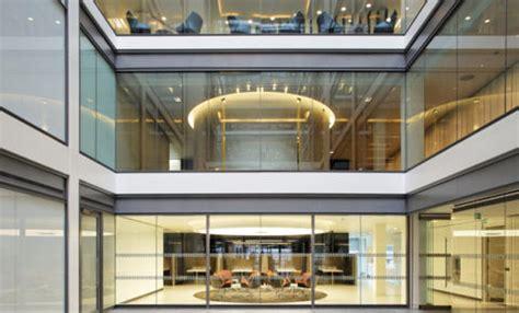 Addleshaw Goddard London   Law firm office   MyeOffice ...