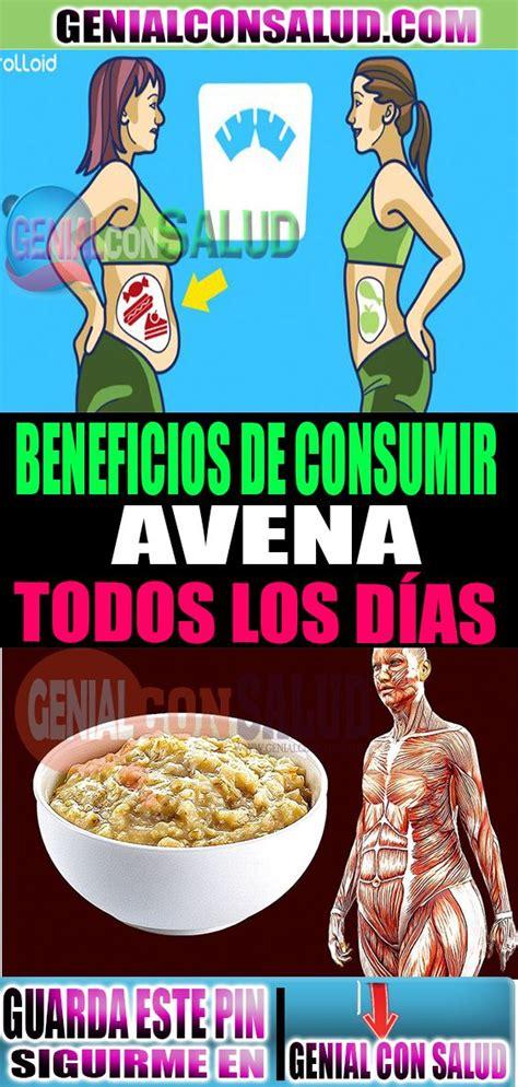 #ADELGAZAR #RECETA #AGUADEAVENA #JUGODEAVENA # ...