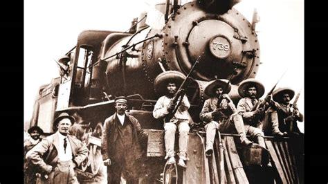 Adelita Música de la revolución mexicana, folclor Mexicano ...