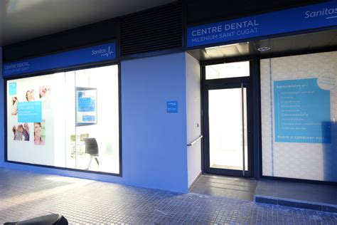 Adeslas Dental Sant Cugat