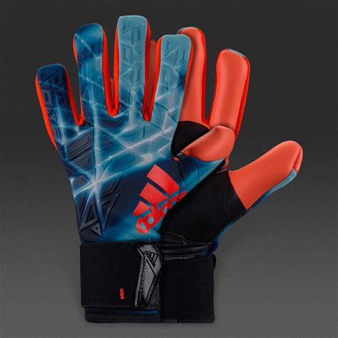 adidas ACE Transition Pro MN   Mens Goalkeeping Gloves ...