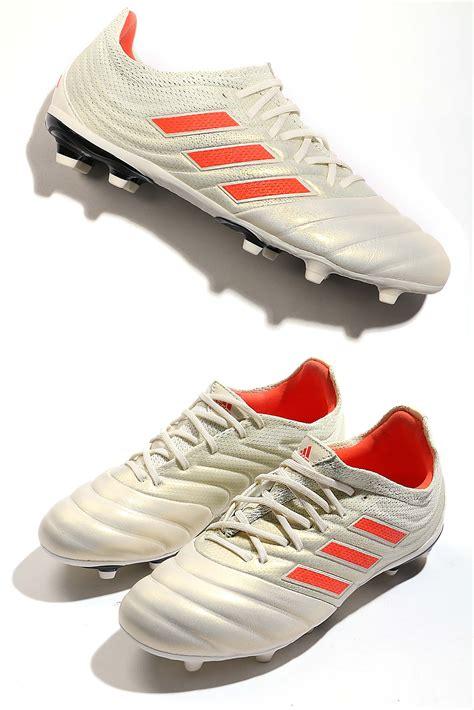 adidas Copa 19.1 FG Junior | futbolmaniaKids | Zapatos de ...