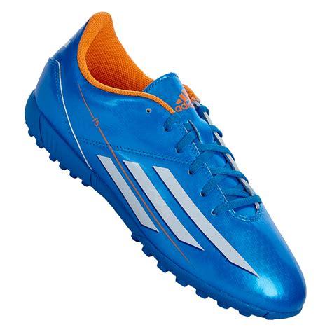 adidas F5 TRX TF Multi studs Football boots F32771 ...