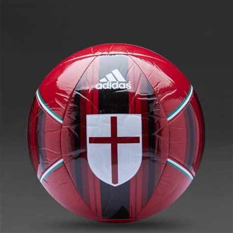 adidas Footballs   adidas AC Milan Football   Football ...
