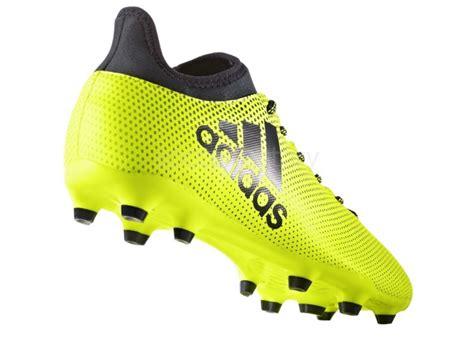 adidas Tacos Futbol X 17.3 Fg #6 Mx Originales Envio ...