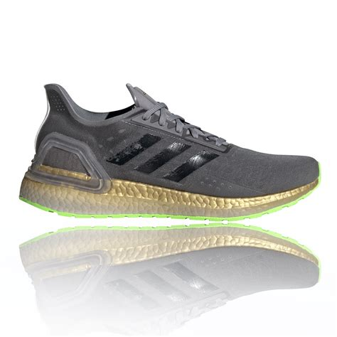 adidas Ultra Boost PB Running Shoes   SS20   40% Off ...