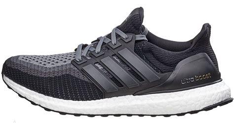 Adidas Ultra Boost Review | Running Shoes Guru